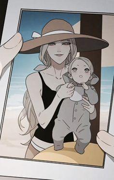 Anime Oc, Anime Kawaii, Manga Anime, Anime Couples Manga, Anime Guys, 19 Days Manga Español, Mosspaca Advertising Department, Tan Jiu, Familia Anime