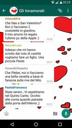 Funny Chat, Funny Jokes, Hilarious, Italian Memes, Cute Phrases, Serious Quotes, Funny Pins, Funny Moments, Funny Pictures