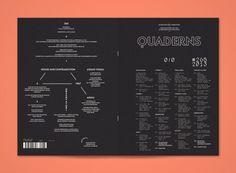 TPN_Quaderns265_02