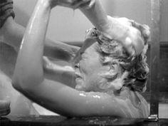 Pygmalion Wendy Hiller 1938