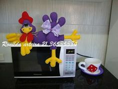 ronilda-croche.blogspot.com.br