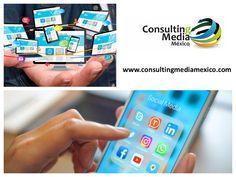 LA MEJOR AGENCIA DE MARKETING DIGITAL. Al realizar la planeación de tus redes sociales, es importante evitar que muchas personas se involucren y escriban, pues corres el riesgo de perder la línea de comunicación y seriedad que has forjado. En CONSULTING MEDIA MÉXICO te ofrecemos un servicio profesional con a través de especialistas encargados de tus cuentas, creando contenido de valor. Si deseas más información, te invitamos a visitar nuestra página en internet. www.consultingmediamexico.com Marketing Digital, Internet, Social Media, Concrete Slab, Beads, Social Networks, People, Social Media Tips