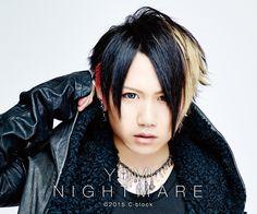 Yomi(Nightmare)