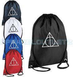 sac à dos sac butin dope hipster les reliques de par appareloutlet2