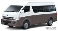 Aquiler y/o servicio de transporte - MINIBUS 17 asientos Alquilamos una Minibús nueva de 17 asientos por  .. http://lima-city.evisos.com.pe/aquiler-y-o-servicio-de-transporte-minibus-17-asientos-id-658296