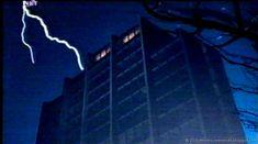 the lift 1983 | Vagebond's Movie ScreenShots: Lift, De (1983)