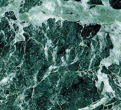 Verde aver_marble #marble #bigellimarmi #green