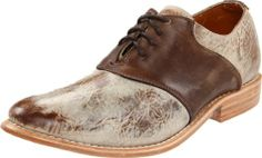 Bed Stu Women's Fury Oxford,Brown/Bone Desert,6 M US Bed Stu,http://www.amazon.com/dp/B006OBEZFA/ref=cm_sw_r_pi_dp_D.p2sb030D6YNCJR