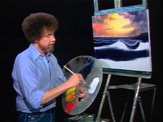 Bob Ross Peaceful Valley - The Joy of Painting (Season 1 Episode 8) ★    CHARACTER DESIGN REFERENCES (https://www.facebook.com/CharacterDesignReferences & https://www.pinterest.com/characterdesigh) • Love Character Design? Join the #CDChallenge (link→ https://www.facebook.com/groups/CharacterDesignChallenge) Share your unique vision of a theme, promote your art in a community of over 25.000 artists!    ★