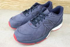 NEW BALANCE <br /> M2040 V2 <br /> COLOR / NAVY×RED<br /> SIZE / 8,8.5,9,9.5<br /> Made in USA<br /> PRICE / 39,000+tax