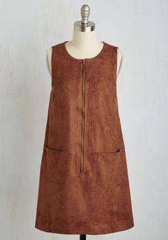 Retro On Set Dress | Mod Retro Vintage Dresses | ModCloth.com