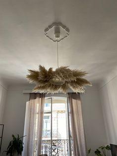 Brindille, Chandelier, Ceiling Lights, Design, Home Decor, Cluster Pendant Light, Candelabra, Decoration Home, Room Decor