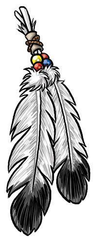 Ideas Tattoo Feather Design Native American For 2019 Indian Feather Tattoos, Indian Feathers, Eagle Feathers, Native American Feather Tattoo, Feather Drawing, Feather Tattoo Design, Feather Art, Feather Tattoo Arm, Feather Stencil