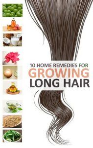 10-natural-home-remedies-for-growing-long-hair