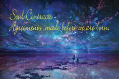 Soul Contract, Contract Agreement, Akashic Records, Movies, Movie Posters, Films, Film Poster, Cinema, Movie