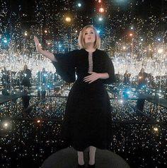 Adele Tour, Adele Wallpaper, Adele Grammys, Choir Uniforms, Adele Photos, Adele Adkins, Top Singer, Female Singers, Mother Of The Bride