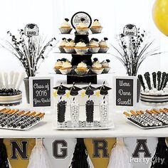 http://partycity5.scene7.com/is/image/PartyCity/PI002423?$_ml_content_category_feature_row_feature$
