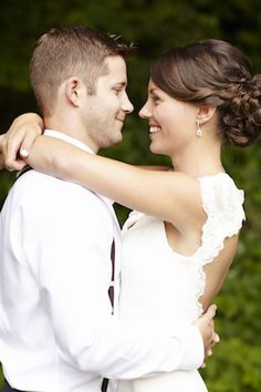 Truly & Madly Stories   New Zealand real wedding stories Wedding Story, Wedding Ideas, Woodland Wedding, New Zealand, Real Weddings, Romantic, Amp, Couple Photos, Couples