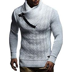 18 best hoods images in 2018 men sweater, hoods, pullover  bekleidung herren strickjacken c 21_33 #8