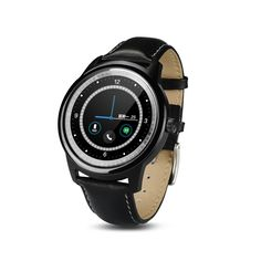 71.02$  Buy now - http://alimqd.shopchina.info/1/go.php?t=32793536883 - Smartwatch Bluetooth Smart Watch DM365 WristWatch digital sport watches for IOS Android Samsung phone   #magazineonline
