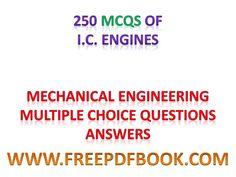 Strength of materials 2 by stephen timoshenko free science and ic engines mcq pdf ic engine mcq question ic engines mcq mcq in ic engines mcq on ic engines ic engine objective questions ic engine objective fandeluxe Gallery