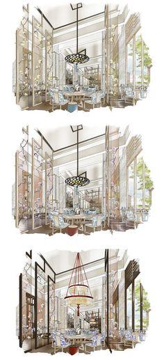 892d56aad673dc730588ac011c100cd9 600×1,316 Pixels. Interior Design ...