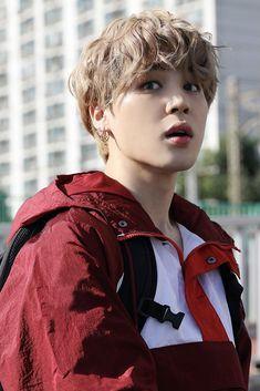Bts Vmin, Bts Taehyung, Bts Bangtan Boy, Bts Jungkook, Park Ji Min, Foto Bts, Bts Photo, Park Jimin Cute, Bts Pictures