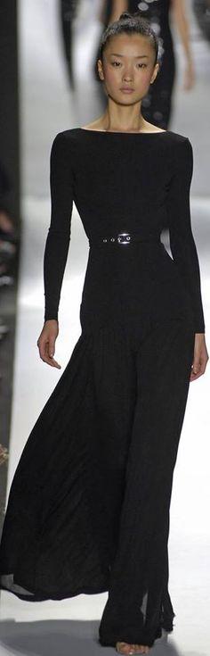 Schöne Kleider, Abendkleid, Kleidung, Michael Kors Handtaschen Outlet,  Handtaschen Michael Kors, 4e88555812