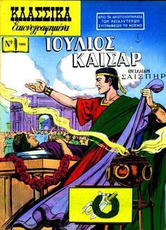 Vintage Comics, Vintage Books, Caricature, Comic Book Covers, Comic Art, Vines, Tv Series, Books To Read, Author