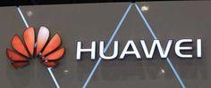 Specifiche Huawei Y6: nuove indiscrezioni, debutto vicino  #follower #daynews - http://www.keyforweb.it/specifiche-huawei-y6-nuove-indiscrezioni-debutto-vicino/