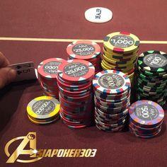 Cool stuff to do with poker chips winning slot machine jackpots 2014