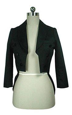 Chic-Star-Gothic-Punk-Tuxedo-Jacket-0