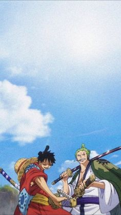 One Piece Figure, Ace One Piece, Zoro One Piece, One Piece Comic, One Piece Fanart, Madara Wallpapers, Cool Anime Wallpapers, One Piece Wallpaper Iphone, Anime Wallpaper Phone