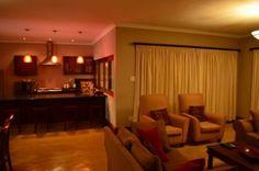 Swaziland's Premier Golf Estate- A gorgeous residential golf estate set in pristine Swazi bushveld. Golf Estate, Luxury Villa, Home Decor, Luxury Condo, Decoration Home, Room Decor, Home Interior Design, Home Decoration, Interior Design