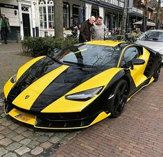 Lamborghini Centenario Z_litwhips Ferrari, Maserati, Bugatti, Lamborghini Cars, Porsche, Audi, Royce, Jaguar, Nissan