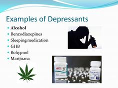 Welcome to Us-Pharmacy online shop! Best Natural Sleep Aid, Chemical Suppliers, Natural Sleep Remedies, Sleeping Pills, Clinic, Alcohol, United States, Europe, Medical
