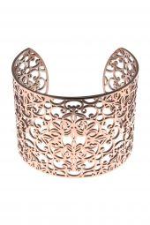 MAYA Rose Gold bracelet Absolutly great #christmasgift!