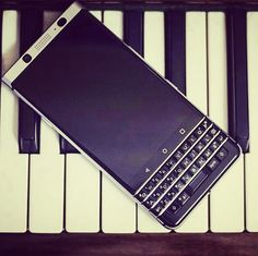 #inst10 #ReGram @frankyraditya: Ready for GiGs afternoon.. ahaiii.. . . #music #pianist #keyboard #piano #musician #jazz #keys #피아노 #instamusic #musica #play #practice #acoustic #classic #melody #ピアノ #classicalmusic #blackandwhite #band #blackberry #android  #BlackBerryClubs #BlackBerryPhotos #BBer #RIM #QWERTY #Keyboard
