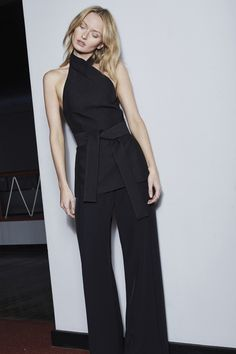 708f7999bf6 Wide leg pant by CMEO collective - one of my favorite minimalistic brands  perfect for the