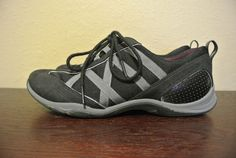 Privo by Clarks Sprint Sneakers Women's size 7
