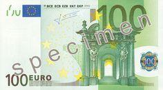Vincere 100 euro al giorno scommesse