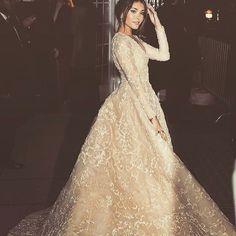 Stunning 🌟 #madisonbeer #gown #fashion #fashionista #fash #fashionable #fashionblogger #fashionimport #fashionistas #fashiongram #instafashion #fashionblog #fashiondiaries #fashionpost #fashionlover #style #styles #streetstyle #instastyle #styleicon #styleblog #styleblogger