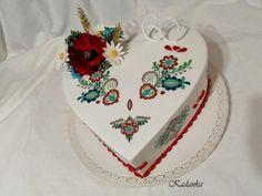 Folk, Cake, Desserts, Tailgate Desserts, Pie, Popular, Kuchen, Dessert, Fork