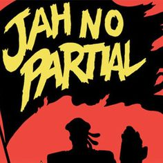 "WATCH: Major Lazer – ""Jah No Partial"""