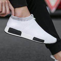 adidas TREND ROCKET BOOST– Deadstock.ca