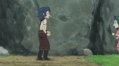 hitsugi no chaika Chaika The Coffin Princess, Hitsugi No Chaika, Anime Chibi, Painting, Art, Art Background, Painting Art, Kunst, Paintings