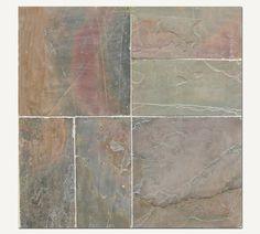 Dimensional Stone Series | Bathroom Flooring | Driveways Flooring | Kitchen Flooring | Balcony flooring