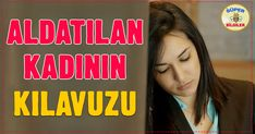 Aldatılan kadının kılavuzu! Olay, Cleaning Hacks, Detox, Health Fitness, Youtube, Herbs, Masks, Health, Health And Fitness