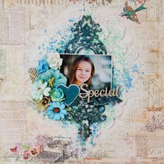 Blue Fern Studios: Frolic, Timeless and Autumn Anthology with Karine Scrapbook Journal, Scrapbook Pages, Scrapbooking Ideas, Scrapbook Layout Sketches, Card Making Tutorials, Scrapbook Embellishments, Layout Inspiration, Crafty Projects, Ferns