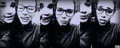 Avec Angelina La Best ♥♥